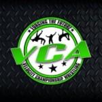 Velocity Championship Action
